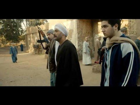 Free Arabic Teen Movies Online 97