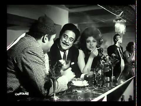 افلام عربيه ARABIC MOVIES - BABYLON VIDEO