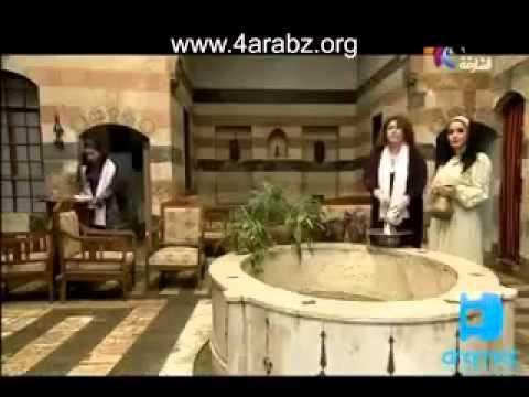 Watch Mosalsalat Ramadan 2013
